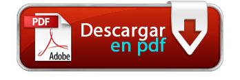 Catálogo Ifactory Papelería